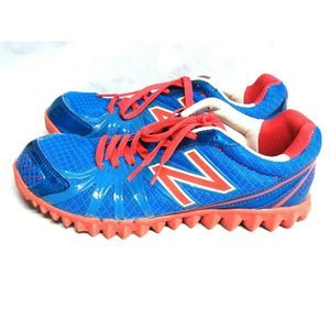 New Balance Running Sneakers Boys Shoes Si…